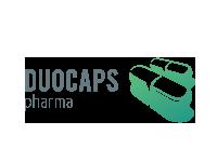 Duocaps Pharma