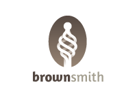 Brown Smith