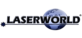 Laserworld PLUSD DEALER