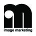 Image Marketing
