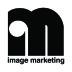 Image Marketing